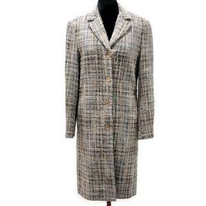 OLSEN Coat L
